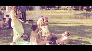 Somersby Summer Joy