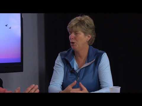 Wellness Watch  Episode 5