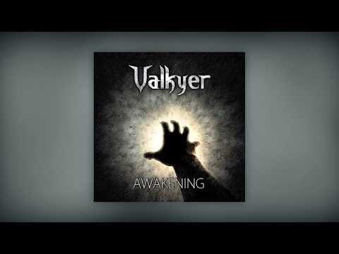 Valkyer - Awakening (EP)
