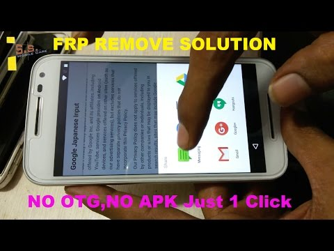 how to Remove FRP LOCK Google account Any Android/ NO OTG,NO