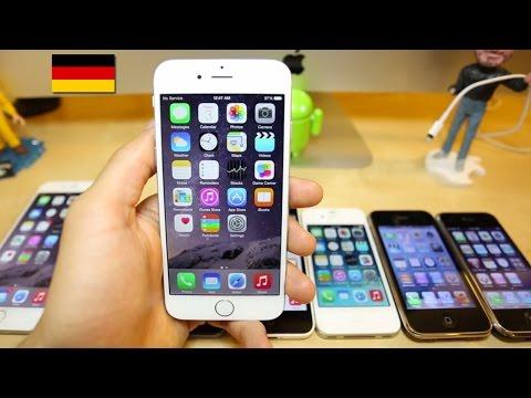 Sim Unlock Entfernen / Freischalten / Entsperren Für IPhone [DE]