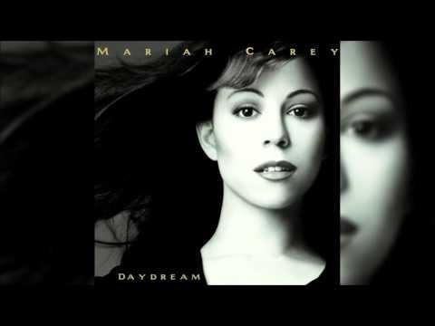 Mariah Carey - Daydream (Full Album + Bonus Track & B-Side)