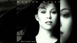 Mariah Carey - Daydream (Full Album + Bonus Track & B-Side)