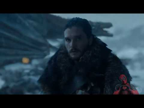 смотреть Игра престолов 8 сезон топ  фильмы