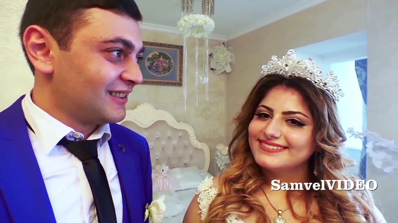 Армянские свадьбы смотреть