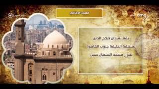 8 الصبح - تاريخ إنشاء