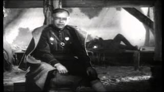 ДНИ И НОЧИ (HD-1080)