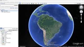 Video Mini Curso Google Earth download MP3, 3GP, MP4, WEBM, AVI, FLV Juli 2018