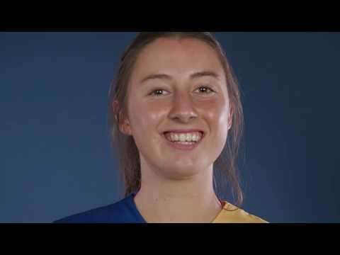 SUSF Elite Athlete Program 2018