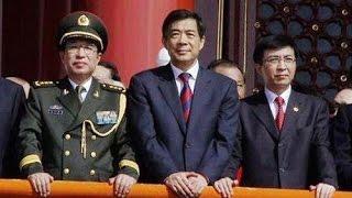 一定要看完,假设当年薄熙来当上了中国主席 20160314 thumbnail