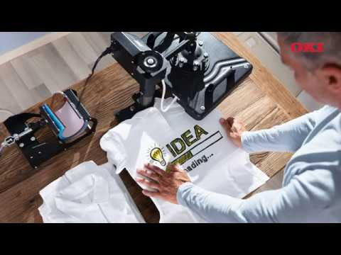 Pro9541WT - Instructional Video