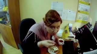 видео 1С:Управляющий