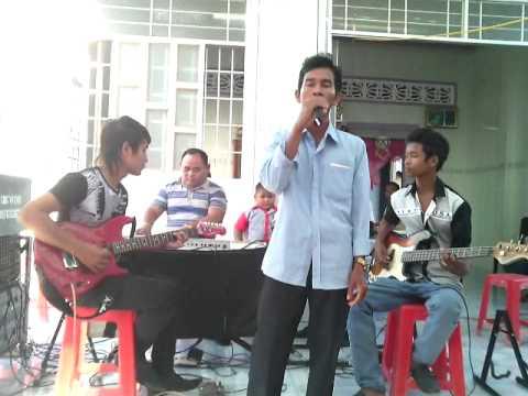 nhac song khomer soc vi chit 0976321671 tra vinh