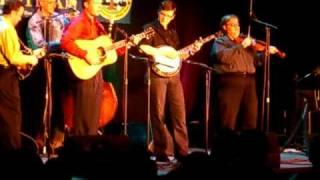 Michael Cleveland - Shenandoah Waltz