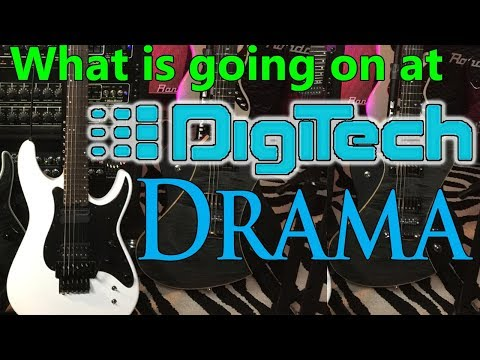 Is DIGITECH going OUT of BUSINESS?  TTK LIVE ...