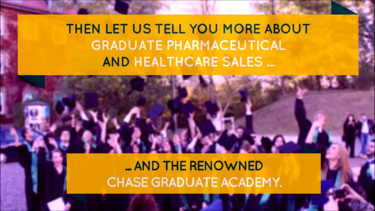 chase graduate academy start a medical s career chase graduate academy start a medical s career