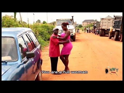 Download Uwaezuoke Oga Landlord Season 1 - Latest Nigeria Nollywood Igbo Movie