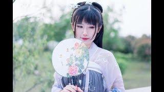 【汉服MV】汉服仙女拯救我的渣拍摄