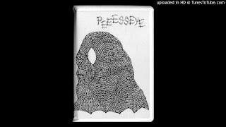 peeesseye - you
