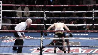 Tim Bradley's Greatest Hits (HBO)
