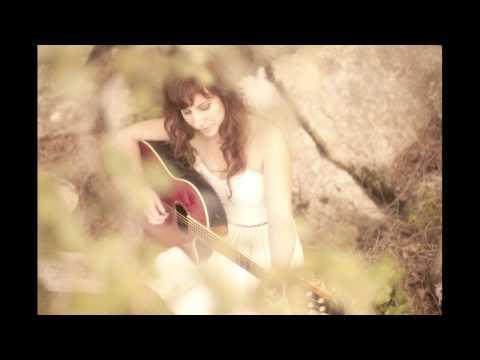 Клип Maya Isacowitz - Is It Alright