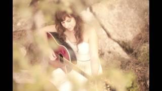 Maya Isacowitz - Is it alright (album version) - מאיה איזקוביץ