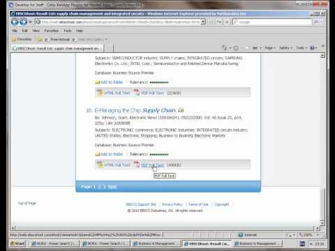 business-webresource.mp4