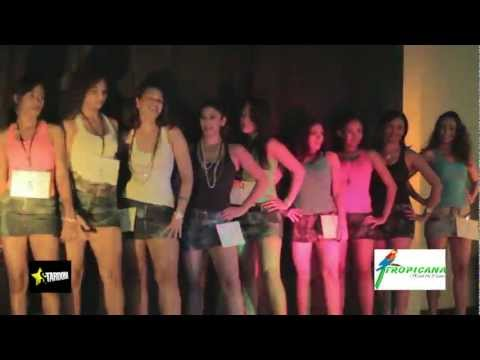 TROPICANA MODEL WALK AND ENTERTAINMENT NITE -PART 2-SURINAME.mpg