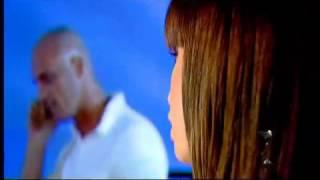 Смотреть клип Boban Rajovic - Ubi Me Ti