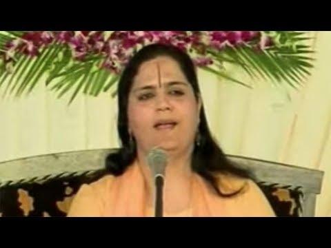 Itni daata lyrics shakti mp3 dena download hamein free hindi
