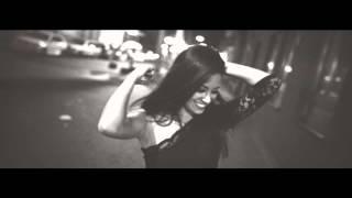 Смотреть клип Capo Feat. Cro - Rohdiamant