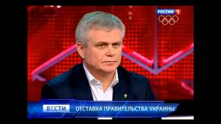 Супер Киллер Алексей Шерстобитов опять заговорил (часть - 2).