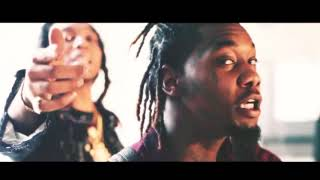Meek Mill Feat  Migos   Contagious Music Video mp4