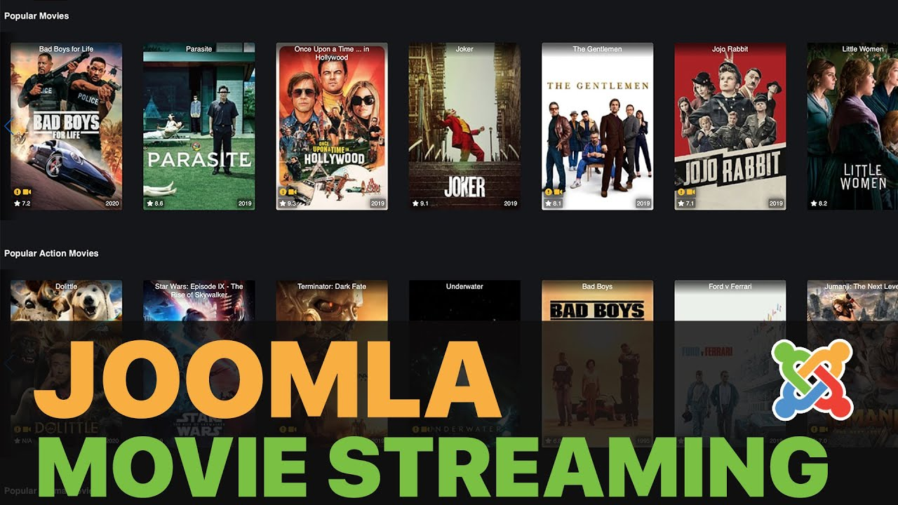 sites like movies counter