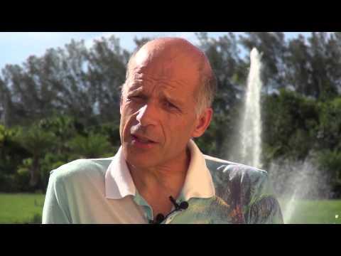 Hippocrates Health Educator Cancer Survivor Testimonial