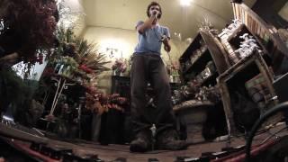Hyperpotamus - Strawberry Fields Forever (cover) BIM BAM BOUM