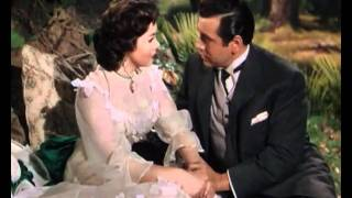 Watch Mario Lanza A Kiss video