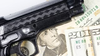 Top Arms Dealer May Surprise You thumbnail