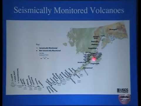 Volcanic Hazards Associated with the World's Active Volcanoes