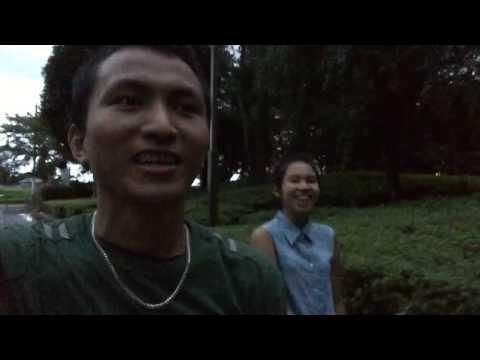 Myanmar/Burmese friend