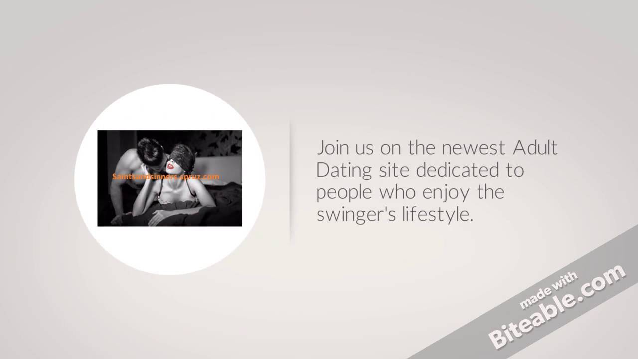 Lifestyle dating site