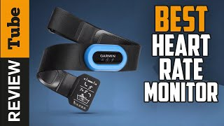 ✅Heart Monitor: Best Heart Monitor 2020 (Buying Guide)