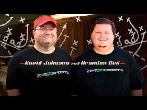 Reblels247 Recruit Radio