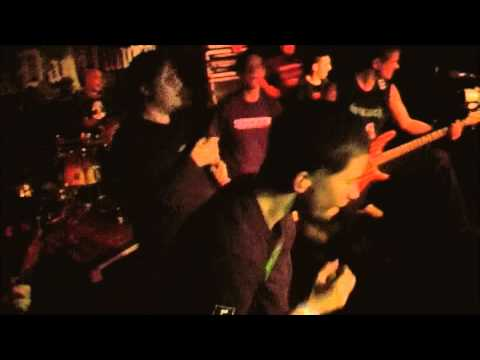 Dark Day Dungeon - New Direction (Gorilla Biscuits Cover)