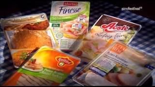 Deutschland isst... mit Tim Mälzer: Immer Fleisch?