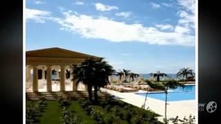 Роскошные пятизвёздочные отели в Греции(, 2014-10-29T16:08:36.000Z)