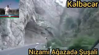Könül Xasıyeva Ağalar Bayramov