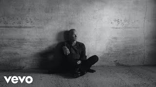 Sting - Rushing Water (Official Video)
