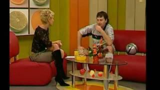 05.Hristo   Petkov - Guest - TV-7