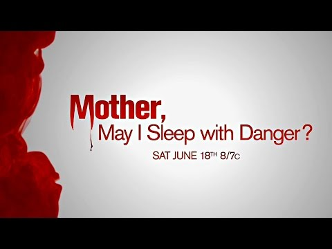 Trailer do filme Mother, May I Sleep With Danger?